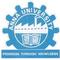 University VOC College of Engineering, Thoothukudi