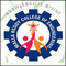 Malla Reddy College of Engineering, Dhulapally
