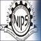 Nalanda Institute of PG Studies, Satenepalli