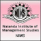 Nalanda Institute of Management Studies, Sattenapalli