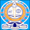 Dr BR Ambedkar Institute of Management and Technology, Hyderabad