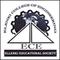 Ellenki Engineering College, Siddipet