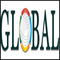 Global Education Centre School of Business Management, Moinabad