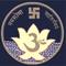 Hindu College of Management, Guntur