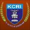 KC Reddy PG College, Medikonduru