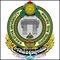 University PG College, Khammam