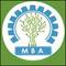 Dr KV Subba Reddy Institute of Management, Lakshmipuram