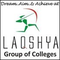 Laqshya College of Management, Tanikella