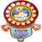 SKR Degree and PG College for Women, Rajahmundry