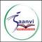 Saanvi PG College for Women, Hyderabad
