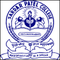Sardar Patel College, Secunderabad