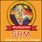 SRM Post Graduate College MCA, Karim Nagar