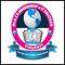Dr Agarala Eswara Reddi MBA College, Tirupati