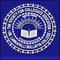 Dr Lankapalli Bullayya PG College, Visakhapatnam