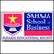 Sahaja School of Business, Peddapalli