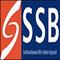 Sanskrithi School of Business, Puttaparthi