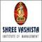Shree Vashista Institute of Management Studies, Karimnagar