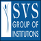 SVS Group of institution, Warangal
