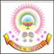 Visvodaya Engineering College, Kavali