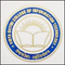 Vidya Dayini College of Information Technology, Rangareddy