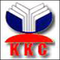 KKC Institute of Technology and Engineering, Puttur