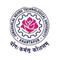 JNTUA College of Engineering, Kalikiri