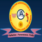 Anna Adarsh College for Women, Chennai