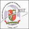 MEASI Institute of Information Technology, Chennai