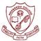 Meenakshi College for Women, Chennai