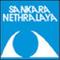 Sankara Nethralaya, Chennai
