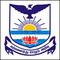 SIVET College, Chennai