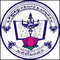 Valliammal College for Women, Chennai