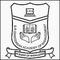 GR Damodaran Academy of Management, Coimbatore