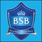 Bharathidasan School of Business, Erode