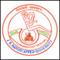 Jagadguru Rambhadracharya Handicapped University, Chitrakoot Dham