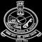 Kongu Arts and Science College, Nanjanapuram