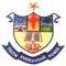 Nesamony Memorial Christian College, Kanyakumari