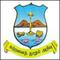 Nadar Mahajana Sangam S Vellaichamy Nadar College, Madurai