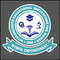 Vivekananda College of Arts and Sciences, Tiruchengode