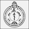 Sree Chitra Tirunal Institute for Medical Sciences and Technology Trivandrum