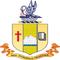 Bishop Heber College, Tiruchirappalli