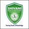 Shivani School of Business Management, Trichy