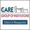 CARE School of Management, Tiruchirapalli