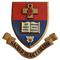 Sacred Heart College, Vellore