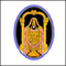 Sri Venkateswara Institute of Information Technology and Management, Coimbatore