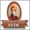 Swami Vivekananda Institute of Management, Thanjavur