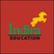 Indira Institute of Management and Research, Tiruvallur