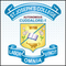 St Josephs College of Arts and Science, Cuddalore