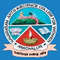 Navarasam Arts and Science College for Women, Erode