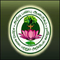 Erode Arts and Science College, Erode